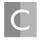 icona_collaborative